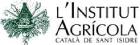 Institut Agricola